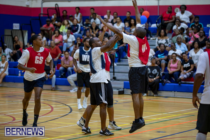 Celebrity-Exhibition-Netball-Match-Bermuda-September-29-2018-0463