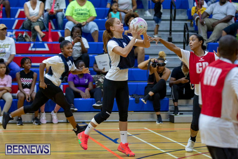 Celebrity-Exhibition-Netball-Match-Bermuda-September-29-2018-0467