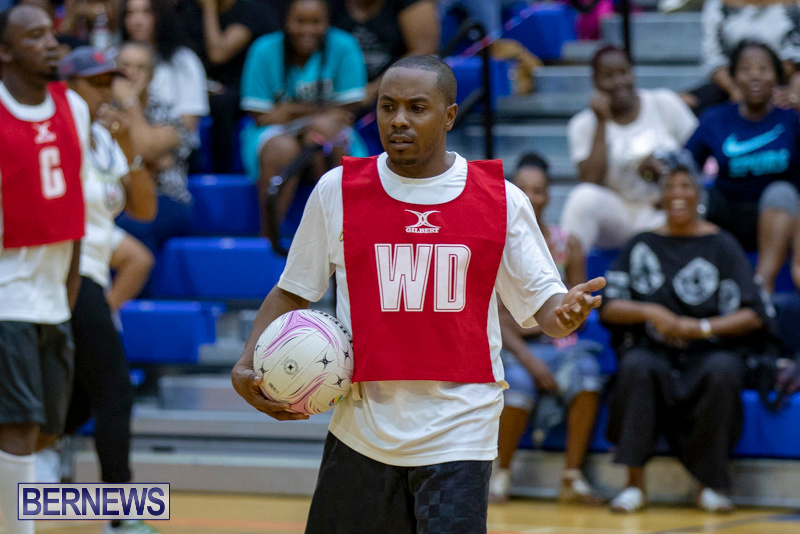 Celebrity-Exhibition-Netball-Match-Bermuda-September-29-2018-0479