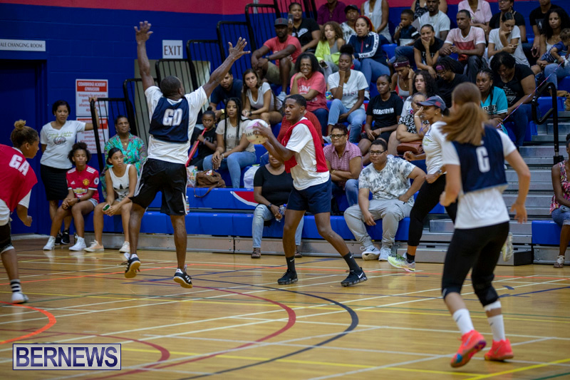 Celebrity-Exhibition-Netball-Match-Bermuda-September-29-2018-0507