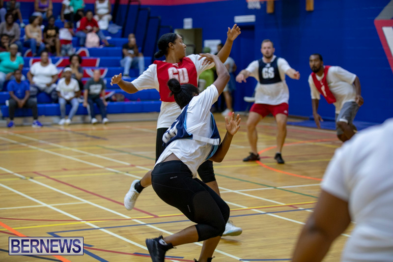 Celebrity-Exhibition-Netball-Match-Bermuda-September-29-2018-0516