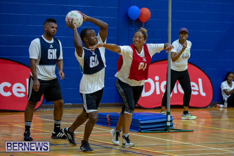 Celebrity-Exhibition-Netball-Match-Bermuda-September-29-2018-0540