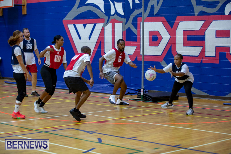 Celebrity-Exhibition-Netball-Match-Bermuda-September-29-2018-0553