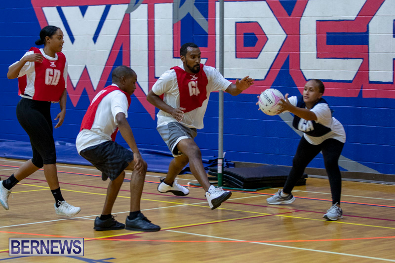 Celebrity-Exhibition-Netball-Match-Bermuda-September-29-2018-0554