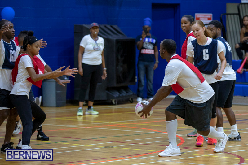 Celebrity-Exhibition-Netball-Match-Bermuda-September-29-2018-0603