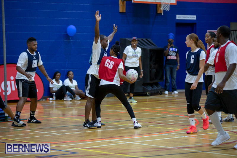 Celebrity-Exhibition-Netball-Match-Bermuda-September-29-2018-0607