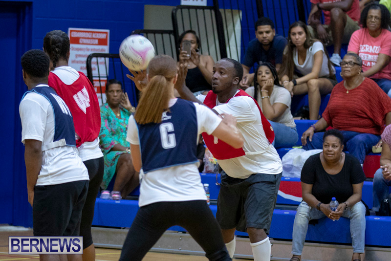 Celebrity-Exhibition-Netball-Match-Bermuda-September-29-2018-0622
