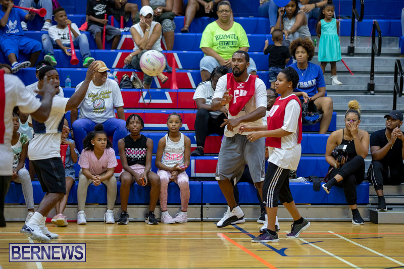 Celebrity-Exhibition-Netball-Match-Bermuda-September-29-2018-0638