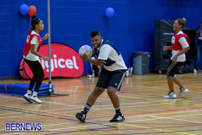 Celebrity-Exhibition-Netball-Match-Bermuda-September-29-2018-0643