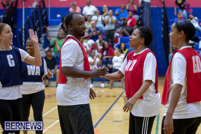 Celebrity-Exhibition-Netball-Match-Bermuda-September-29-2018-0651