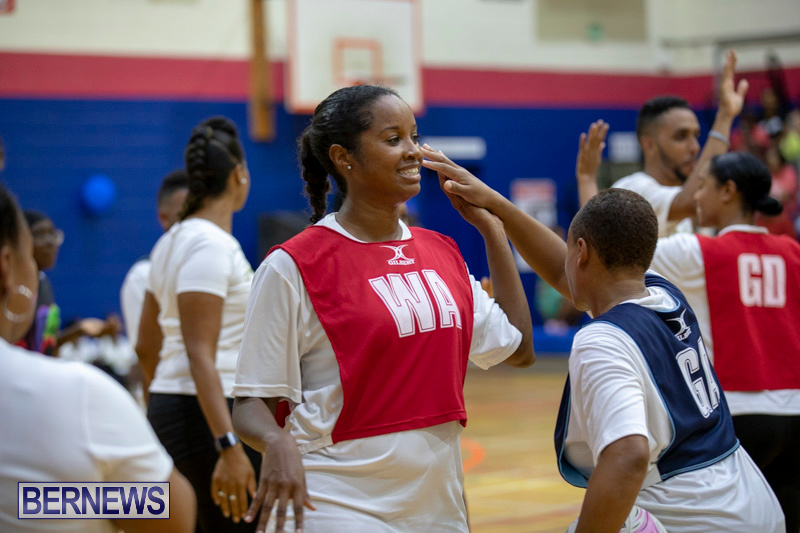 Celebrity-Exhibition-Netball-Match-Bermuda-September-29-2018-0660