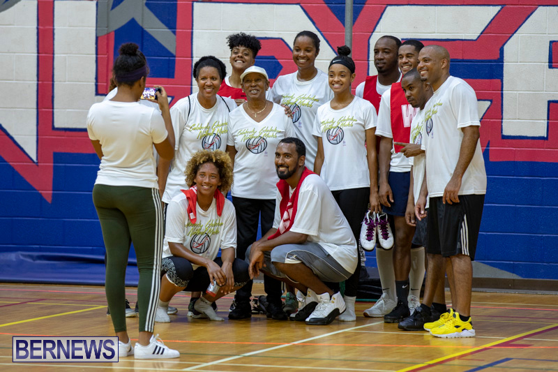 Celebrity-Exhibition-Netball-Match-Bermuda-September-29-2018-0690