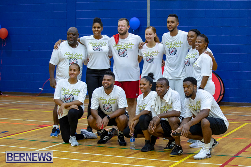 Celebrity-Exhibition-Netball-Match-Bermuda-September-29-2018-0706