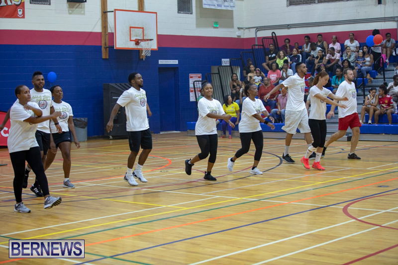 Celebrity-Exhibition-Netball-Match-Bermuda-September-29-2018-9890
