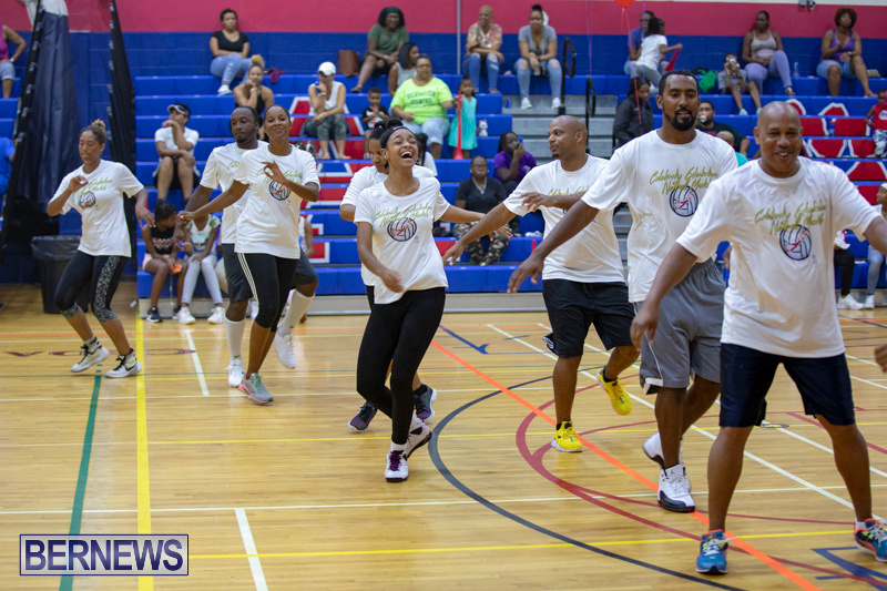 Celebrity-Exhibition-Netball-Match-Bermuda-September-29-2018-9903