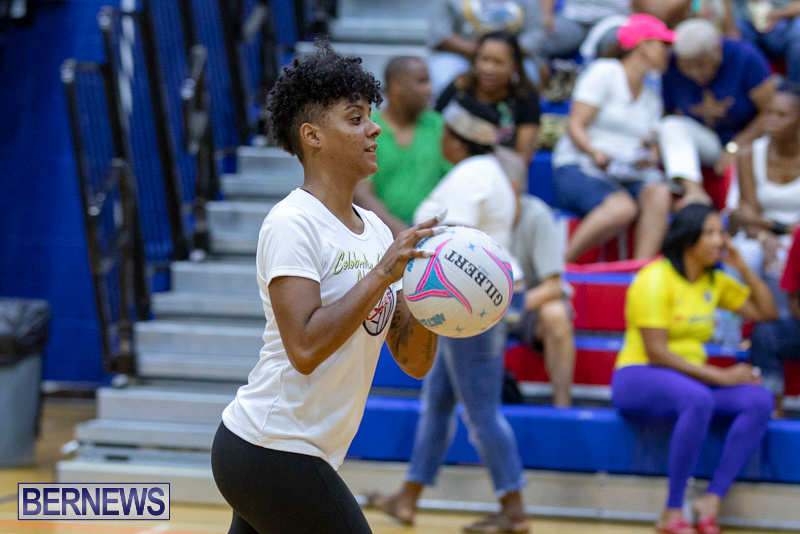 Celebrity-Exhibition-Netball-Match-Bermuda-September-29-2018-9938