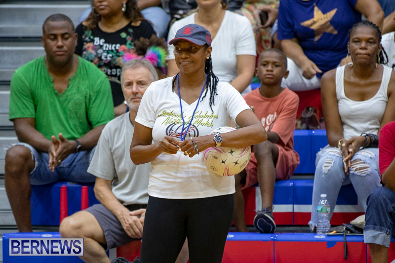 Celebrity-Exhibition-Netball-Match-Bermuda-September-29-2018-9980