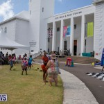 City Of Hamilton Back To School Event Bermuda, September 1 2018-2046