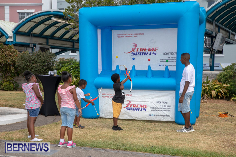 City-Of-Hamilton-Back-To-School-Event-Bermuda-September-1-2018-2048