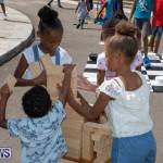City Of Hamilton Back To School Event Bermuda, September 1 2018-2053