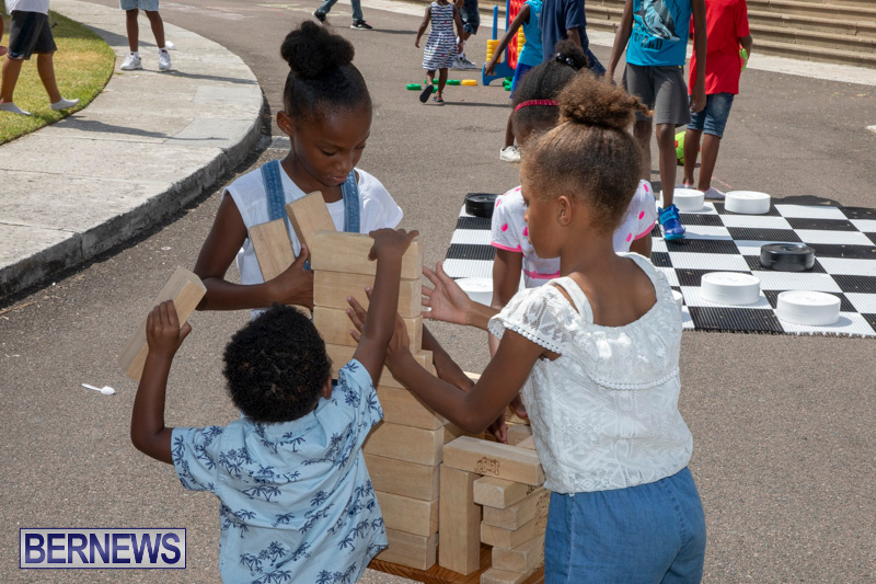 City-Of-Hamilton-Back-To-School-Event-Bermuda-September-1-2018-2053