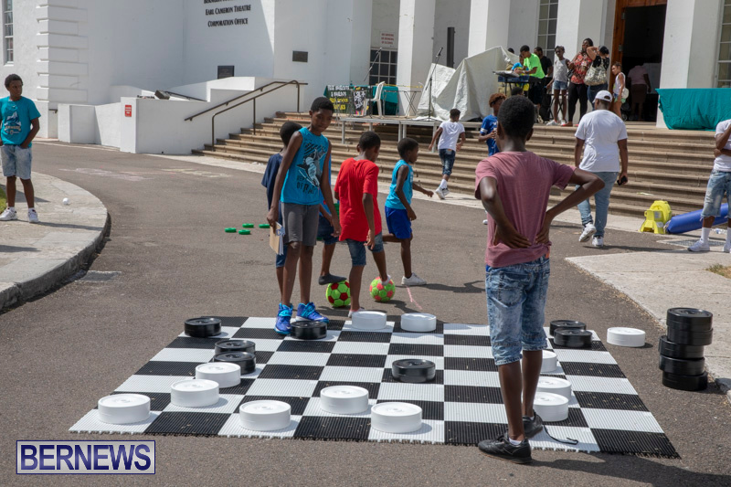 City-Of-Hamilton-Back-To-School-Event-Bermuda-September-1-2018-2054