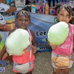 City Of Hamilton Back To School Event Bermuda, September 1 2018-2056