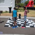 City Of Hamilton Back To School Event Bermuda, September 1 2018-2061