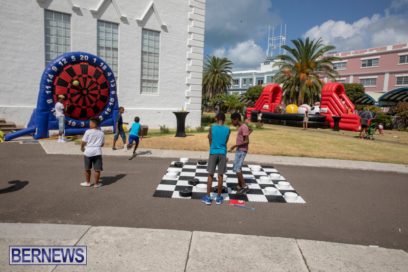 City-Of-Hamilton-Back-To-School-Event-Bermuda-September-1-2018-2062