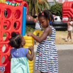 City Of Hamilton Back To School Event Bermuda, September 1 2018-2064