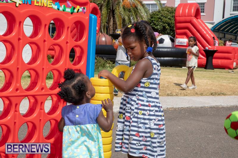 City-Of-Hamilton-Back-To-School-Event-Bermuda-September-1-2018-2064