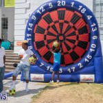 City Of Hamilton Back To School Event Bermuda, September 1 2018-2066