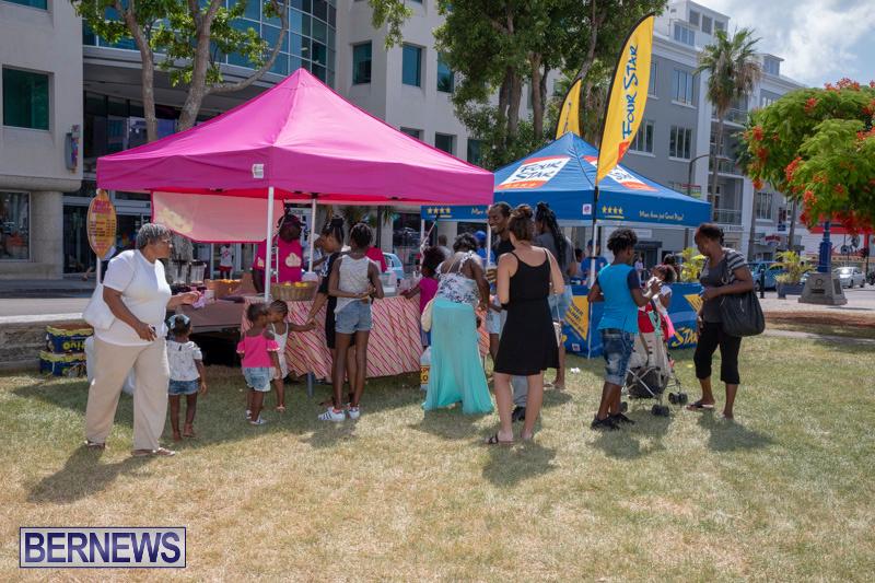 City-Of-Hamilton-Back-To-School-Event-Bermuda-September-1-2018-2067