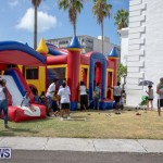 City Of Hamilton Back To School Event Bermuda, September 1 2018-2074