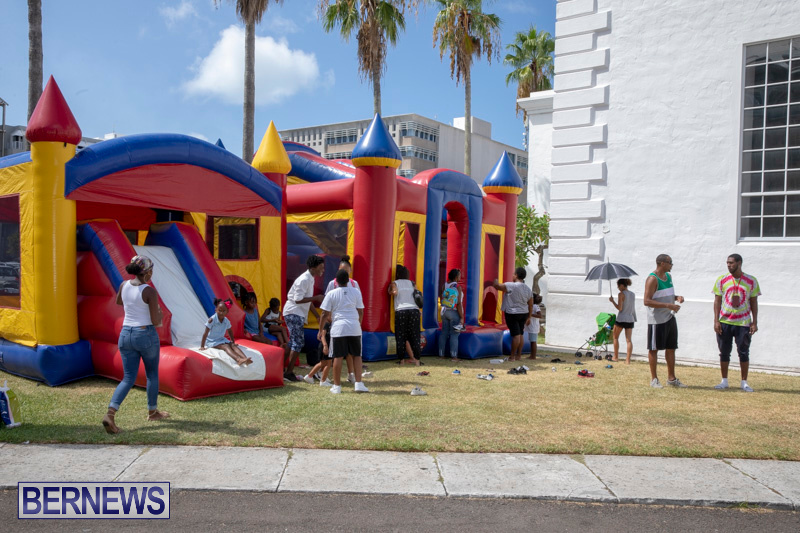 City-Of-Hamilton-Back-To-School-Event-Bermuda-September-1-2018-2074