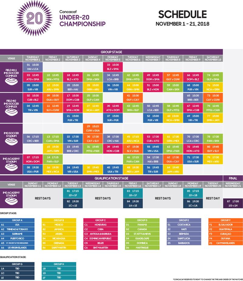 18_U20_Schedule_V4