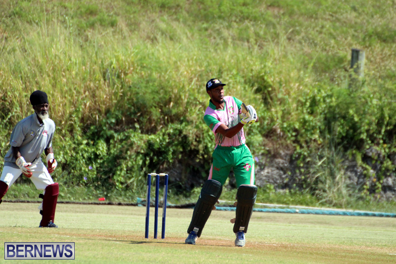 Cricket-Bermuda-September-2-2018-11