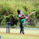 Cricket Bermuda September 2 2018 (14)