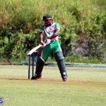 Cricket Bermuda September 2 2018 (15)