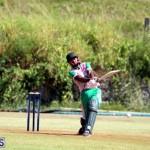 Cricket Bermuda September 2 2018 (16)