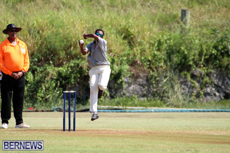 Cricket-Bermuda-September-2-2018-18