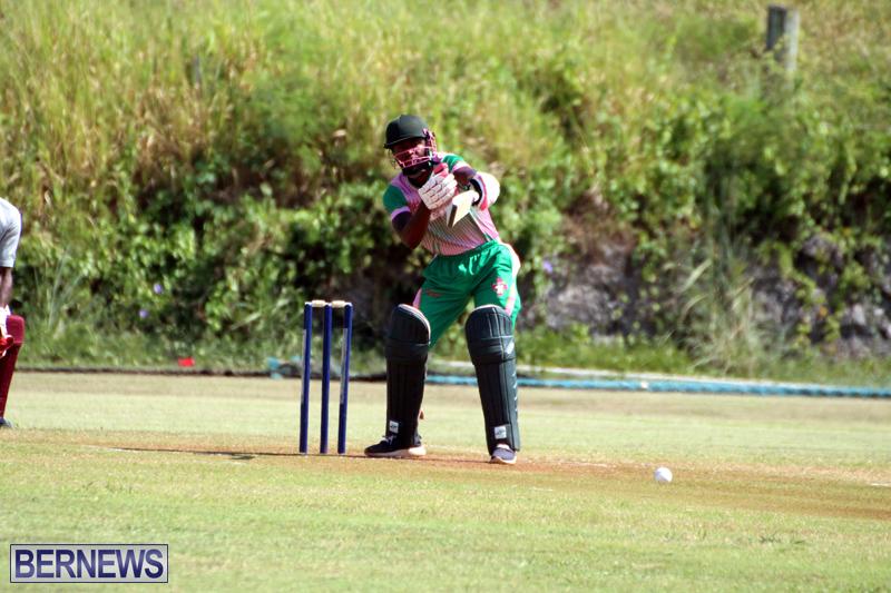 Cricket-Bermuda-September-2-2018-2