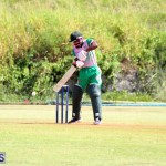 Cricket Bermuda September 2 2018 (4)