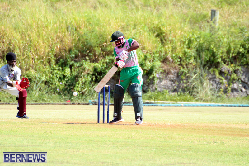 Cricket-Bermuda-September-2-2018-4