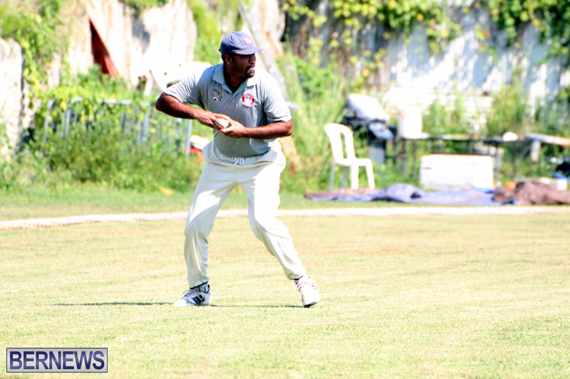 Cricket-Bermuda-September-2-2018-5