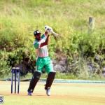 Cricket Bermuda September 2 2018 (6)
