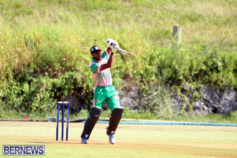 Cricket-Bermuda-September-2-2018-6