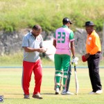 Cricket Bermuda September 2 2018 (7)