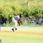 Cricket Bermuda September 2 2018 (8)