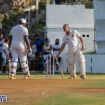 Eastern Counties Game St Davids vs Cleveland County Bermuda, September 1 2018-2520